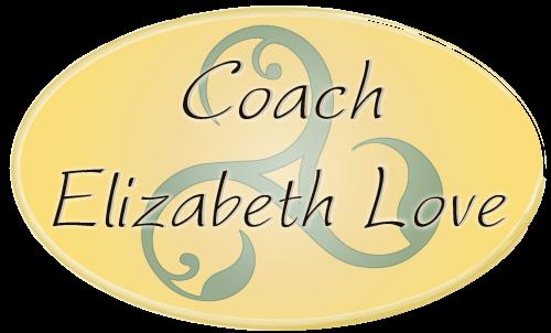 Coach Elizabeth Love